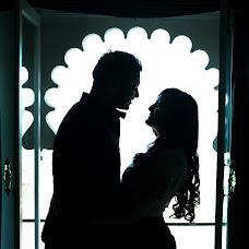 Wedding photographer Anshul Sukhwal (clickstoremember). Photo of 23.03.2018