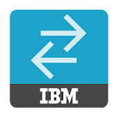 IBM Maximo Transfers-Receiving