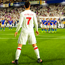 Soccer Football Strike Worldcup Champion League APK Icon