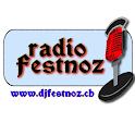 DJ Festnoz FM