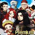 ハンマー・オブ・フューリー Premium icon