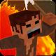 Download Lava Tsunami: Mine and Run For PC Windows and Mac