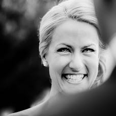 Wedding photographer Christelle Rall (christellerall). Photo of 24.07.2017