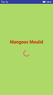Manqoos Moulid- screenshot thumbnail