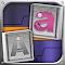 Alphabet Robots Mahjong 2 file APK Free for PC, smart TV Download