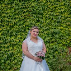 Wedding photographer Gianpiero La palerma (lapa). Photo of 24.05.2018