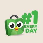 Tokopedia -  #1 Everyday icon