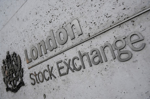 Bankers weigh up pros and cons of Hong Kong exchange's bid for the LSE