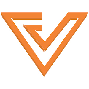 Ffbe Best Team 2020 Google News   Vulcan Post   Technology