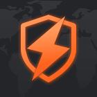 RavoVPN-Security&Privacy& Fast Proxy