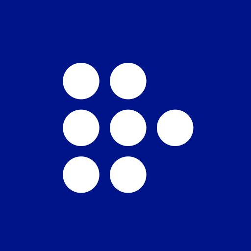 MUBI — Curated Cinema Icon