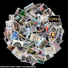 Photo: copyright (c) Detlev Schilke, PF: 35 08 02, 10217 Berlin, Germany ; Cell.: +49 170 3110119, Jegliche Nutzung des Fotos nur gegen Honorar, Urhebervermerk und Belegexemplare. Verwendung des Bildes ausserhalb journalistischer Berichterstattung bedarf besonderer Vereinbarung. Only editorial use, advertising after agreement! No Model-Release! No Property-Release! http://www.detschilke.de - Foto © Detlev Schilke http://tinyurl.com/3xy98kt Athen, Griechenland
