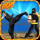 Iron Wrestling Stars (game)