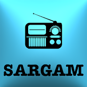 Sargam Fiji Radio Hindi Indian