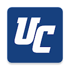 Union Catholic High School icon