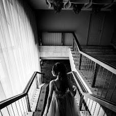 Fotograf ślubny Oleg Minaylov (Minailov). Zdjęcie z 10.07.2019
