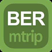 Berlin Travel Guide - mTrip  Icon