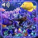 Fishes Aquarium icon