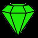 Richer icon