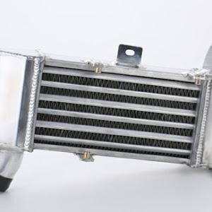 プレオ RA1 RS  MT  平成14年 E型のカスタム事例画像 たくちゃんさんの2020年06月14日09:39の投稿