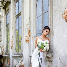 Wedding photographer Katerina Garbuzyuk (garbuzyukphoto). Photo of 05.12.2017