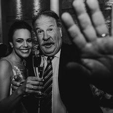 Fotógrafo de casamento Diogo Massarelli (diogomassarelli). Foto de 07.02.2018