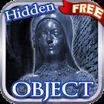 Hidden Object - Castle Spirits Icon