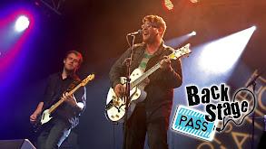 BackStage Pass thumbnail