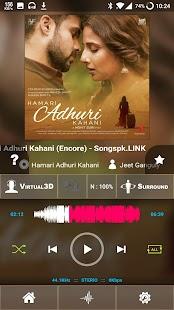 Download 3D Surround Music Player Apk 1 7 01,com tamalbasak