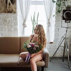 Wedding photographer Darya Lugovaya (lugovaya). Photo of 05.01.2018