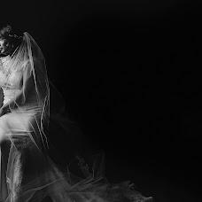 Fotógrafo de bodas Antonio Ortiz (AntonioOrtiz). Foto del 13.04.2018