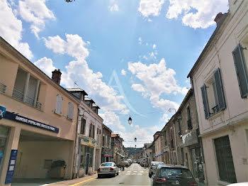 locaux professionels à Etrechy (91)