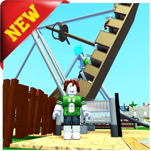 Free roblox theme park tycoon 2 Tips