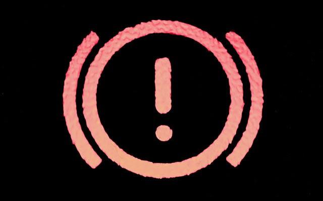 Những đèn cảnh báo nguy hiểm mà mọi lái xe cần phải biết JsIPhK6DyJz4Dnx3UJjCAd3 Fr9s875ZowEk9SoweoU6 ZfnghApN4Zrh 6EmuvaYlnilJBjSKNTV6hcjogXhxhJL8ITHNqlOVzC2 1 HZZpTvJwHRqzHQo6wLFo62F92LUz3TozIIMIzOQLfUKzn7Jj0Tx0pTeRsH8CrGASccVlUZ8ztcbFsaUGgtQO2Uid m4gotaV4HkSsOWfWkRA0q2EjEoflM9cqDN1NokYCq27DE7S2KOokJq0Hh e9lpiKEY9T7JXouLKxRb4BLaAZN326NX1IX1aTQsVgqXr6TfjSbU8Cy vbDfAp1vulo0KMlhGZ t8oR9e57BXpvmw39RFMsqweSdr5QWs0AKB98NO5ebQ8ciyD58gGfCEf6opJnJVPTU WrATxJuG8G2MP12LN JXQ JRi4e4gD u l2ILvziALQifGzZ7IjckKHffSvbkH6 1OZpxfA3HA9988YhJM1sNy1M19vdajGfDGbDWSC5pqr1N63V0CvQGbjvmyVpA1EntqKOc E NBo aap0jI1 342ThIavV5s5gKe5J91jQX6MT4ivDLin2NtOrb7Hu09xtcwvG8Bu2ilHfDb2e9 w640 h400 no
