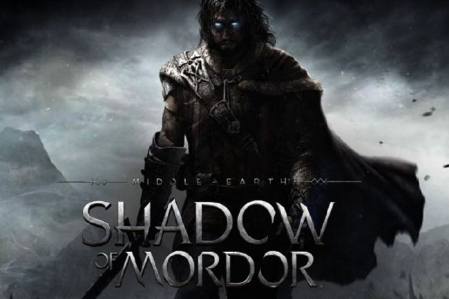 shadow_of_mordor.jpg