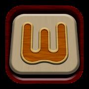 Woody \u2122 Block Puzzle