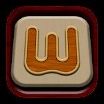 Woody™ Puzzle 1.2.1