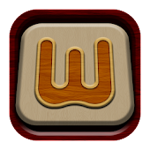 Woody ™ Block Puzzle Icon