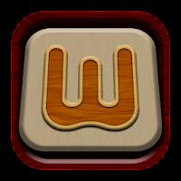 ウッディーパズル (Woody Puzzle™)