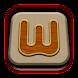 ウッディーパズル (Woody ™ Block Puzzle) - Androidアプリ