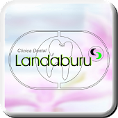 LANDABURU DENTAL