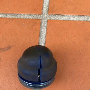 ハイエース TRH200V スーパーじーえるのカスタム事例画像 むーさんさんの2020年12月08日14:56の投稿