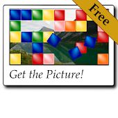 Get the Picture free