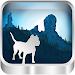 Gran Canaria App Guide icon