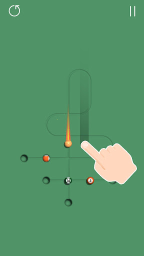 Ball Puzzle - Ball Games 3D 1.3.8 screenshots 1