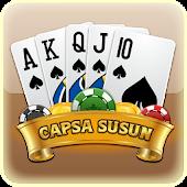Capsa Susun: Play game free