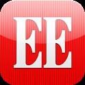 Eesti Ekspress icon