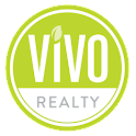 Real Estate by VIVO Realty