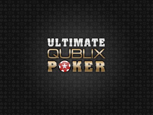 Ultimate Qublix Poker screenshot 15