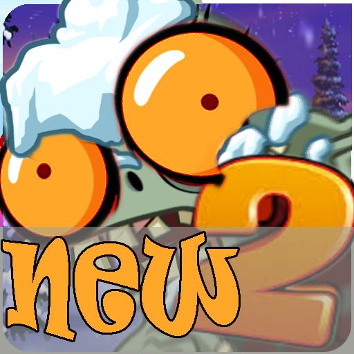 Tips;Plants vs ZombieS 2